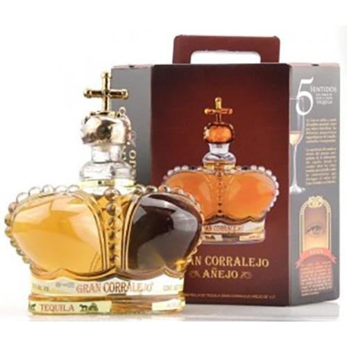 Amikor tequilát vásárolunk nagyon fontos az ár. Az italkereső.hu weboldalon olyan tequila árak vannak, amiknek nem tudunk ellenállni!